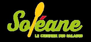 logo-2014-01webt