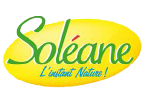 soleane-logo-2010webt