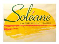 Logo-soleane-savoureusement-fraiche-2001